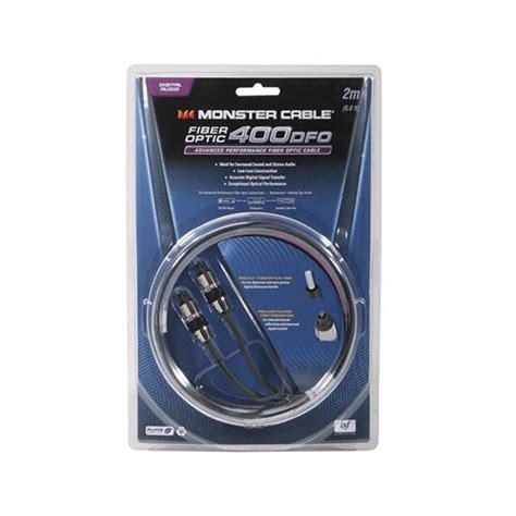 Vikento Kabel Toslink 1 5 M optische digitale kabel mc400dfo 1 5 m