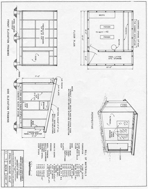 broiler house plans 17 best images about chicken coop designs on pinterest chicken coop designs mobile