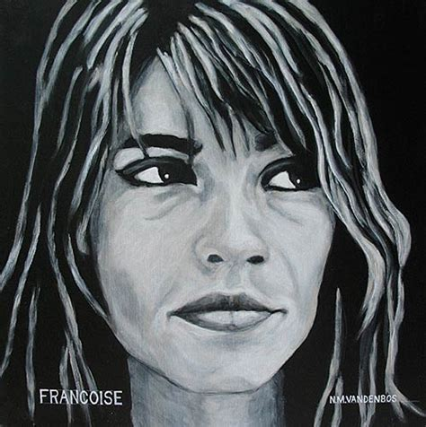 françoise hardy le crabe fran 227 167 oise billy search results cvgadget