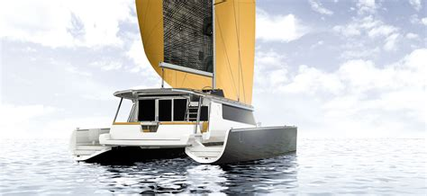 www futura futura yacht systems adjust the width of your cata