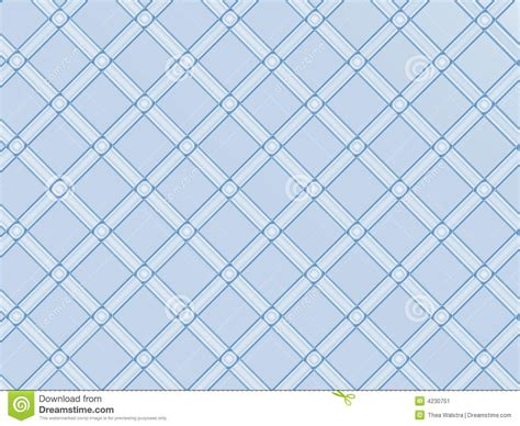 grid layout less blue grid background stock image image 4230751
