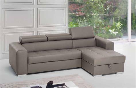 divano con chaise longue divano gm mobili divano 3 posti letto con chaise longue