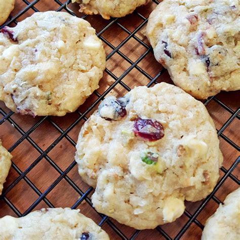 Pantry Cookies by Pantry Cookies