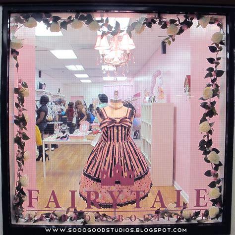pink chandelier boutique pink chandelier boutique beautiful pink decoration