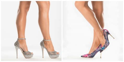 how to make stilettos more comfortable how to make high heels fs heel