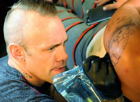 greeley tattoo shops show increase in tattoo trend