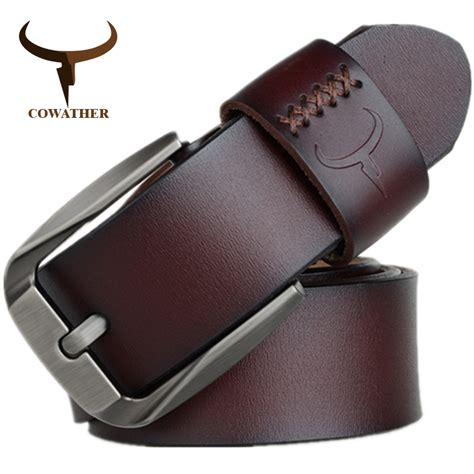Original High Quality Luggage Belt 3 Digit Pin With Tsa Lock buy cowather vintage style pin buckle cow genuine leather belts for 130cm high quality mens