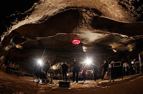 volcano room spinoff favorite venues venues where you ve yet to see a show but want to tigerdroppings