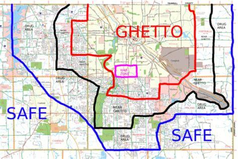 chicago bad neighborhoods map milwaukee crime map swimnova