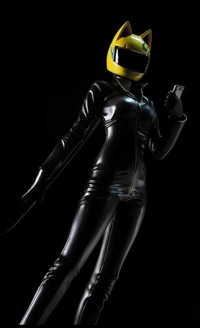 Alter Celty Sturluson 1000 images about celty on stables helmets