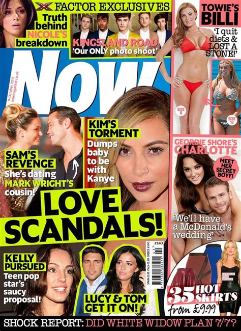 Magazine Gain Weight by Chanelle Opens Up About 3 Weight Gain Quot Food