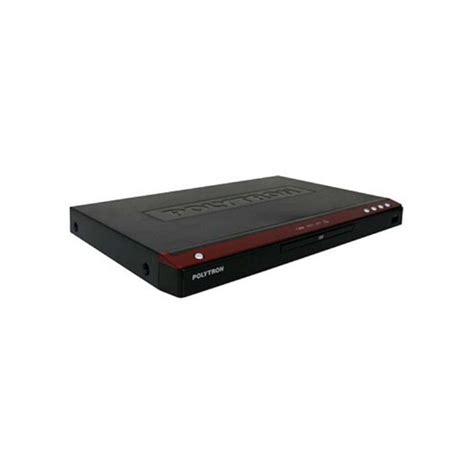Ac Portable Polytron harga jual polytron dvd2165 dvd player