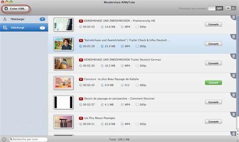 télécharger format factory gratuit mac quelques liens utiles