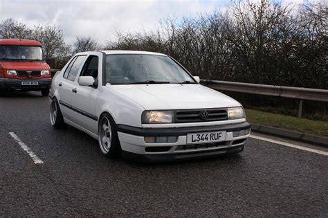 volkswagen vento 1994 volkswagen vento 1994 pictures auto database com
