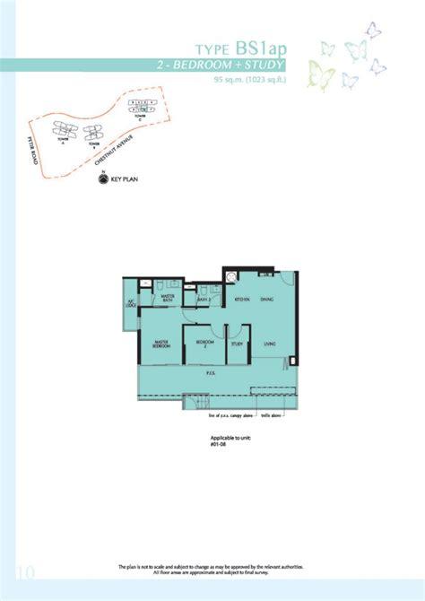 sanctuary green floor plan tower c 2 bedroom s eco sanctuary