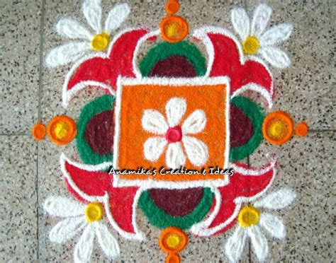 rangoli designs for diwali beautiful rangoli designs rangoli beautiful rangoli