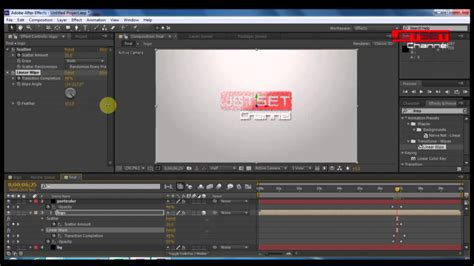 tutorial adobe after effect pemula graphic design adobe after effect tutorial eps 3 untuk