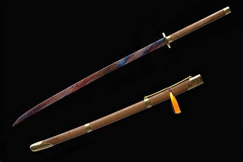 miao dao buy wholesale miao dao from china miao dao