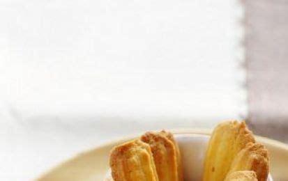 bagna cauda senza aglio bimby cucina piemontese ricette pourfemme
