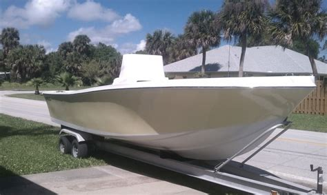 boat trailer automatic bow latch automatic trailer bow latch the hull truth boating and