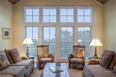 cost of floor to ceiling windows from ceiling to floor how to make your windows picture