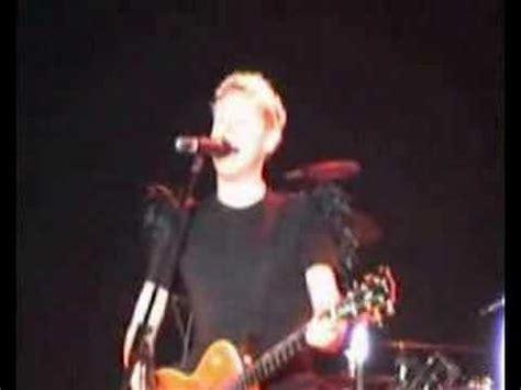 depeche mode it doesn t matter it doesn t matter two depeche mode concert bucharest