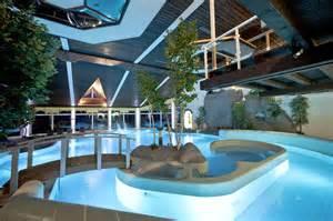 schwimmbad rotenburg fulda g 246 bels hotel rodenberg in hessen urlaubsguru de