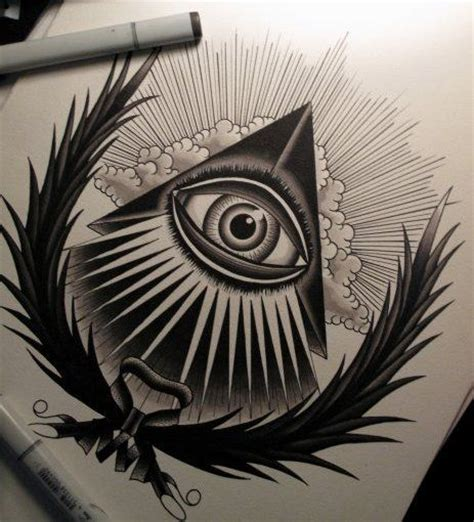 eye tattoo designs tumblr tumblr lwh5alfmhk1qk0cu3o1 500 jpg 463 215 510 tattoo