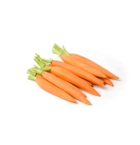 are carrots bad for dogs how to get rid of bad breath home remedies choosing right food