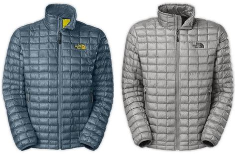 design your own north face jacket the north face thermoball jacket wordlesstech