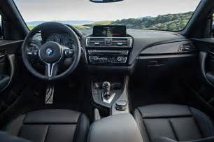 Interior Of Bmw by 2014 Bmw 7 Seats Autos Post