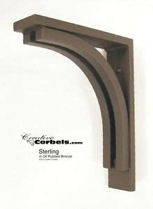 Modern Corbels For Granite Countertops by Wrought Iron Corbel Bracket Support For Granite Countertop