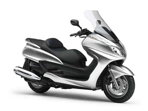 Suzuki Majesty Can You Ride A Yamaha Yp400 Majesty With An A2 Licence