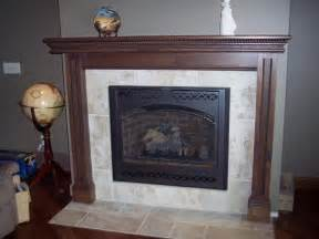 fireplace surrounds view size image