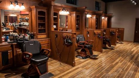 haircuts in georgetown dc roosters men s grooming opens men s only shop in
