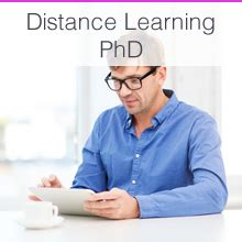 Of Wales Distance Learning Mba by Phd
