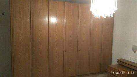 schlafzimmer zum verschenken m 246 bel verschenken neu und gebraucht kaufen bei dhd24