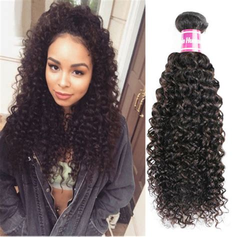 short weave for sale celebrity virgin human hair cheap deep curly hair extensions 8a unprocessed indian curly