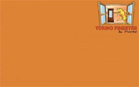 tessuti tende da sole arquati catalogo tessuti arancio in poliestere arquati tende da