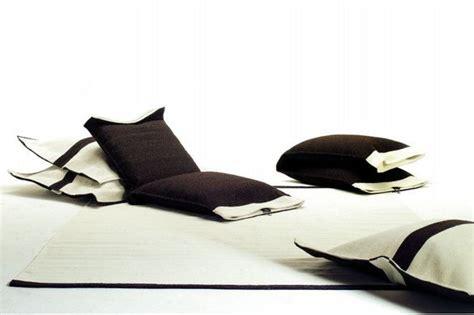 gt design tappeti tappeto whiteout gt design tomassini arredamenti