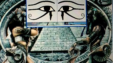 horus illuminati africa s eye of horus stolen by illuminati freemasonry