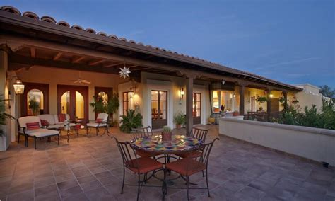 houses for sale tucson tucson homes for sale guide