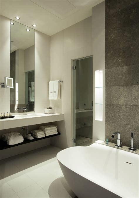 Hotel Bathroom Ideas Hotel Murmuri Barcelona Barcelona Spain Hotelsearch