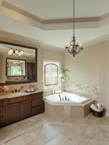 Elegant Rustic Bathroom Ideas - rustic elegance rustic bathroom houston by by