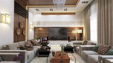model living room modern l shape living room free 3d model max cgtrader com