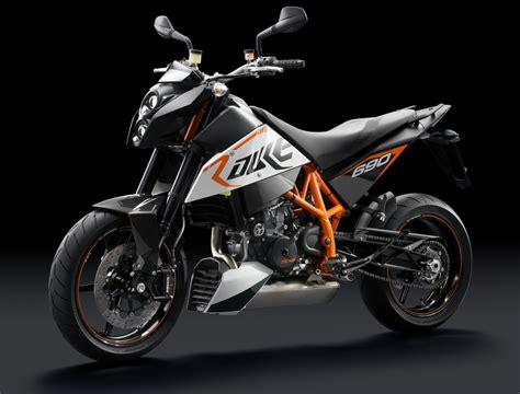 2011 Ktm Duke 690 2011 Ktm 690 Duke R Moto Zombdrive