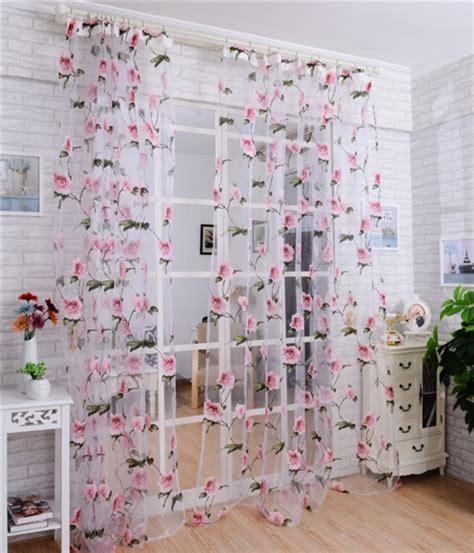 Gardinen Vorhänge Ideen 876 by Vorh 195 164 Nge Ideen F 195 188 R Wohnzimmer Nxsone45