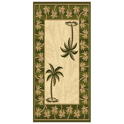 carolwright gift designer area rugs oasis palm area rug design 4 226557 rugs at sportsman