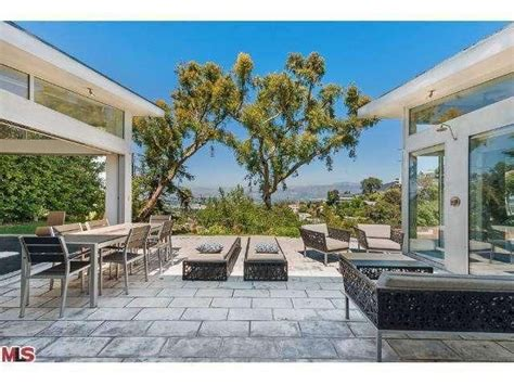 trulia los angeles 17 best images about view from mulholland drive on