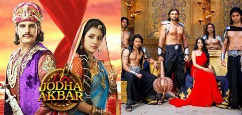 film mahabharata mnctv usai antv mnctv siap tayangkan serial mahabharata dan